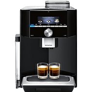 Siemens TI903209RW - Automata kávéfőző
