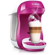 TASSIMO TAS1001 Happy - Kapszulás kávéfőző