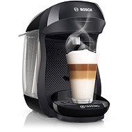 TASSIMO TAS1002 Happy - Kapszulás kávéfőző