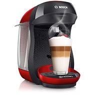 TASSIMO TAS1003 Happy - Kapszulás kávéfőző