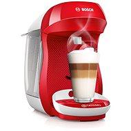 TASSIMO TAS1006 Happy - Kapszulás kávéfőző