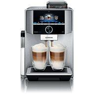 Siemens TI9553X1RW - Automata kávéfőző