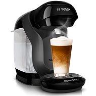 TAS1102 - Kapszulás kávéfőző
