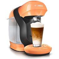 TAS1106 - Kapszulás kávéfőző
