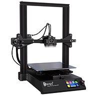 BIQU - B1 3D black - 3D nyomtató
