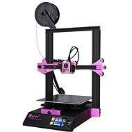 BIQU - B1 3D rózsaszín - 3D nyomtató