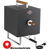 Orange County Smokers Electric Smoker Oven 60360001