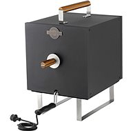 Orange County Smokers Electric Smoker Oven 60360002