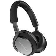Bowers & Wilkins PX5 szürke - Vezeték nélküli fül-/fejhallgató