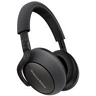 Bowers & Wilkins PX7 Space Grey - Vezeték nélküli fül-/fejhallgató