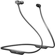 Bowers & Wilkins PI3 Space Grey - Vezeték nélküli fül-/fejhallgató