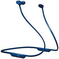 Bowers & Wilkins PI3 Blue - Vezeték nélküli fül-/fejhallgató