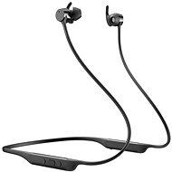 Bowers & Wilkins PI4 Black fekete színű - Vezeték nélküli fül-/fejhallgató