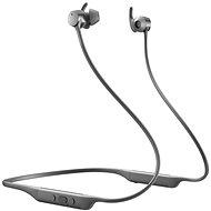 Bowers & Wilkins PI4 Silver ezüst színű - Vezeték nélküli fül-/fejhallgató
