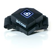 Bcon Gaming Wearable Series 1