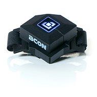 Bcon Gaming Wearable Series 1 - Kontroller