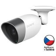 Blurams Outdoor Lite - IP kamera