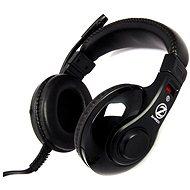 Zalman ZM-HPS200 - Gamer fejhallgató
