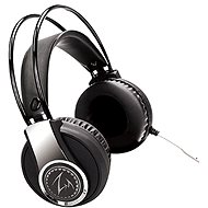 Zalman ZM-HPS500 - Gamer fejhallgató