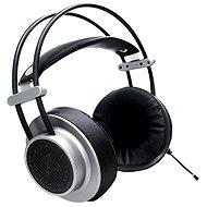 Zalman ZM-HPS600 - Gamer fejhallgató