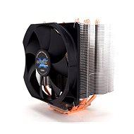 Zalman CNPS10X Performa+ - Processzor hűtő