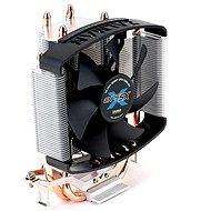 Zalman Performa CNPS5X - Processzor hűtő