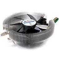 Zalman CNPS7000V-Al (PWM) - Processzor hűtő