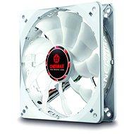 Enermax Cluster Advance - Ventilátor