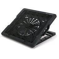 Zalman ZM-NS1000 - Laptophűtő