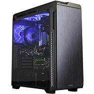 ZALMAN Z9 NEO PLUS fekete - Számítógép ház