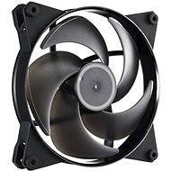 Cooler Master MasterFan Pro 140 Air Pressure - Ventilátor