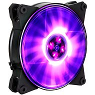 Cooler Master Pro 140 MasterFan Air Flow RGB - Ventilátor