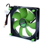 AIMAXX eNVicooler 14 GreenWing - Hűtő