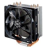 Cooler Master Hyper 212+ EVO - Processzor hűtő