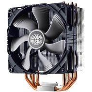 Cooler Master Hyper 212x - Processzor hűtő