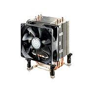 Cooler Master Hyper TX3i - Processzor hűtő