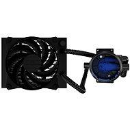 Cooler Master Pro 120 MasterLiquid - Vízhűtés