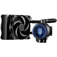 Cooler Master MasterLiquid PRO 140 vízhűtés - Vízhűtés