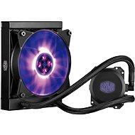 Cooler Master MasterLiquid ML120L RGB - Vízhűtés