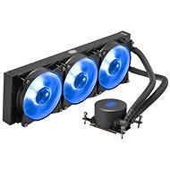 Cooler Master MasterLiquid ML360 RGB TR4 Kiadás - Vízhűtés
