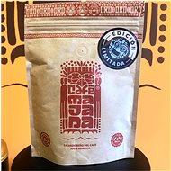 CAFE MAJADA Edición Limitada 225g - Kávé