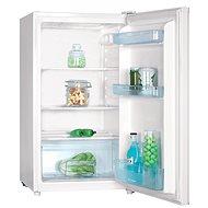 CANDY CTLP130 - Kis hűtőszekrény