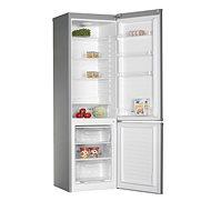 CANDY CM 3354X - Fagyasztós hűtőszekrény
