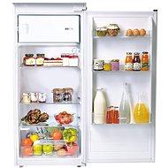 CANDY CIO 225 EE - Beépíthető hűtő
