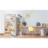 Candy CVRO 6174W - Fagyasztós hűtőszekrény