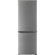 CANDY CFM 14504SN - Hűtőszekrény