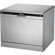CANDY CDCP 8/E-S - Mosogatógép