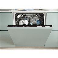 CANDY CDIN 2L360PB - Beépíthető mosogatógép