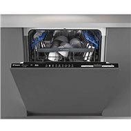 CANDY CDIN 4D620PB - Beépíthető mosogatógép