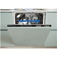 CANDY CDIN 2D620PB - Beépíthető mosogatógép